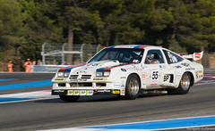 b (13) (guybar) Tags: race car racing classic endurance bmw lola chevron porsche 935 m1