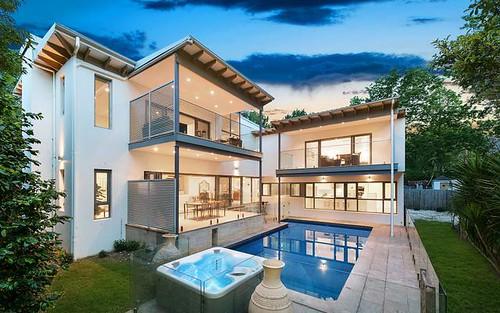 46 Benaroon Avenue, St Ives NSW