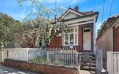 20 Cook Street, Randwick NSW