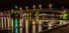 130110-135-Tjome, Tonsberg-Edit.jpg (Per Fjordvang) Tags: tønsbergbrygge refleksjoner lys stemning tønsberg favoritt nattbilder belysning speiling bru