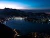 Guanabara Bay. Rio de Janeiro (ravalli1) Tags: brazil rio guanabarabay riodejaneiro