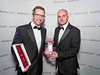 Commercial Developer of the Year db symmetry