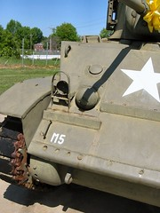 "M5A1 Stuart 5 • <a style=""font-size:0.8em;"" href=""http://www.flickr.com/photos/81723459@N04/26840336129/"" target=""_blank"">View on Flickr</a>"