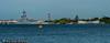 Hawaii 2005 Pearl Harbor (M.J. Scanlon) Tags: hawaii pearlharbor ussarizona ussarizonamemorial arizona ussmissouri missouri battleship wwii worldwarii invasion japaneseattack attack honolulu scanlon mojo photo photography photographer photograph picture capture water memorial travel trip