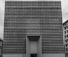 Q 2.)-1374 (dironzafrancesco) Tags: chur dt1650mmf28ssm lightroomcc sony slta77 gebäude stadtbild building cityscape monochrome schwrzweiss graubünden schweiz ch