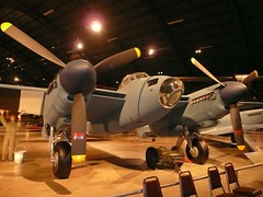 "DeHavilland DH-98 Mosquito 10 • <a style=""font-size:0.8em;"" href=""http://www.flickr.com/photos/81723459@N04/26897864099/"" target=""_blank"">View on Flickr</a>"