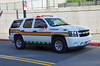 Boston EMS  Command (Emergency_Vehicles) Tags: boston ems command