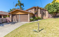 5 Orion Close, Elermore Vale NSW