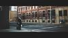 YYC streetphotogaraphy 2017 (Kelly Gibbons) Tags: streetphotography urban landscape yyc cal alberta canada pansonic gf1 cinematic
