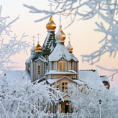 Winter's Tale (One to Russia) Tags: onetorussia amazing tour tours tourist look travel traveling travelgram travellife travelrussia traveltorussia showmerussia inrussia viaggio welcometorussia citybestpics awesomerussia lovelyrussia instagramrussia adventure rusplaces worldtravelpics worldplace золотоекольцо winter