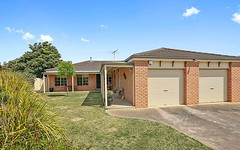 8 Clover Court, Grovedale VIC