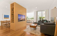E 112/ 310 - 330 Oxford Street, Bondi Junction NSW