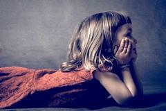 Wait (Raul Cayuelas Fotografia) Tags: retrato portrait raulcayuelasfotografia fuji fujixt1 niños fashionkids children kids fotografobarcelona raulcayuelas
