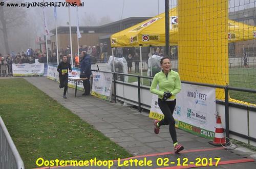 Oostermaetloop_Lettele_02_12_2017_0191