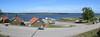 Sundsören 2017 (biketommy999) Tags: sundsören 2017 biketommy biketommy999 sverige sweden panorama photoshop vänern sjö lake bussresa