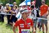 World Orienteering Championships: relay (Vitipalu, Nõo, 20170707) (RainoL) Tags: crainolampinen 2017 201707 20170707 d5200 elvavitipalulandscapeconservationarea elvavitipalumaastikukaitseala estonia geo:lat=5816446933 geo:lon=2641832650 geotagged july leg1 nõo orienteering orientering relayorienteering relayw sport start summer suunnistus tartumaa teamsui tm viestisuunnistus vitipalu woc woc2017 worldorienteeringchampionships worldorienteeringchampionships2017 est