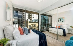 24/137-139 Bathurst St, Sydney NSW
