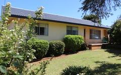 5 Parry Drive, Temora NSW