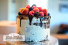 Semi Naked cake by Little Millie's-6.jpg (Gary Sulter) Tags: caramel millies cake wwwlittlemilliescom salted party little chocolate vintage fruit cream rustic winning