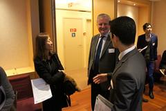 05-12-2017 Belgium-Japan - Cross-cultural Business Communication - DSC08185