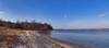 The Potomac Shoreline at Dahlgren Wayside Park (r.w.dawson) Tags: dahlgren kinggeorgecounty virginia va rt301 dahlgrenwaysidepark potomacriver shoreline beach