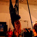 Pole Fusion Festival ¬ 0293