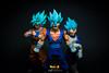 Dragon Ball - DXF Super Warriors - SSB Goku x Vegeta x Vegito-4 (michaelc1184) Tags: dragonball dragonballz dragonballgt dragonballsuper goku vegeta vegito saiyan anime japan figure toys bandai banpresto