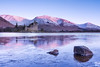 Kichurn Castle (MarkHarrisPhotography) Tags: kilchurn castle loch awe lochawe kilchurncastle scotland uk landscape winter