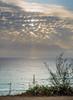Arraial do Cabo - Rio de Janeiro (andreborgesphoto) Tags: andre andré arraialdocabo borges foto fotografia fotos fotógrafo friaca friaça photo photographer photography regiãodoslagos riodejaneiro viagem andreborgesphoto casal férias interior interiordorio namorada natureza praia vidasimples