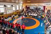 -web-8359 (Marcel Tschamke) Tags: wrestling germanwrestling drb deutscher ringer bund ringen nackenheim heilbronn reddevilsheilbronn bundesliga