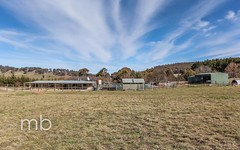 289 Woodville Road, Forest Reefs NSW