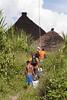 Programa de Erradicação da Oncocercose nas Américas - Terras Yanomami (Secretaria Especial de Saúde Indígena (Sesai)) Tags: outubro 2017 oncocercose erradicação dseiyanomami indígenas aldeia deslocamento equipemultidisciplinar pólobasesurucucu yanomami roraima aldeiakoriaupe