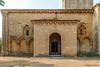 DSC8792 Iglesia de San Esteban, siglo XII, Moradillo de Sedano (Burgos) (Ramón Muñoz - ARTE) Tags: iglesia de san esteban siglo xii moradillo sedano burgos arte románico arquitectura románica templo escultura pantocrátor