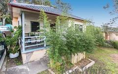 124 Willandra Crescent, Windale NSW