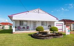 473 Ballina Rd, Goonellabah NSW
