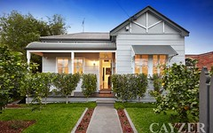 96 Pickles Street, South Melbourne VIC