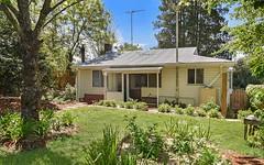 18 Jubilee Street, Katoomba NSW