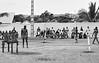 pret au combat (Tordobal84) Tags: ring avantcombat concentration preparation boxeur boxe malgache madagascar nosybe morengy boxemalgache