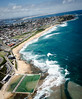 DSC_9160.jpg (ColWoods) Tags: aerial helecopter lakemacquarie newcastle
