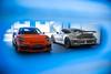 Porsche 911 GT3 RS (991) & Porsche 911 GT3 (991) (Natty France @nfsphoto) Tags: porscheclubcuritiba porschedrivingschool porsche911 porsche 911 gt3rs gt3 curitiba paraná ctba mkii