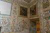 Monasterio de San Isidoro del Campo, Santiponce (antonskrobotov) Tags: spain andalusia italica santiponce monastery church catolicchurch