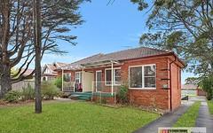 2/15 Caledonian Street, Bexley NSW