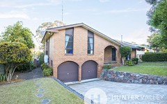 259 Paterson Road, Bolwarra Heights NSW