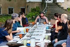 """Häuser kaufen, damit sie niemandem gehören – Wohnprojekte in Potsdam • <a style=""""font-size:0.8em;"""" href=""""http://www.flickr.com/photos/130033842@N04/37676217384/"""" target=""""_blank"""">View on Flickr</a>"""