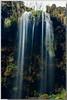 Traîne de mariée - Cascades des Tufs - Jura (jamesreed68) Tags: chute water waterfall paysage nature jura canon eos 600d beaumelesmessieurs france tufs
