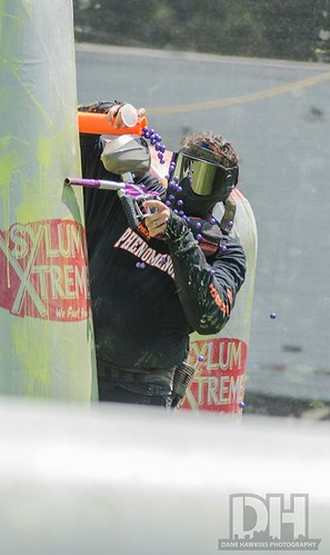 paintball-phenomenon-Gateway-Nationals-RT2-2017-61