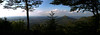 2017-09-23 (Giåm) Tags: albstadt traufgangzollernburgpanorama traufgang zollernburgpanorama hohenzollern burghohenzollern châteaudehohenzollern hohenzollerncastle albtrauf schwäbischealb schwäbischerjura schwabenalb jurasouabe swabianjura