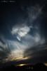 """Anocheliente (Tenisca """"Alexis Martín"""") Tags: puestasdesol ocaso sunset ocasos sunsets alexismartín alexismartin alexismartínfotos alexismartinfotos amfotos meteo meteorología eltiempo weather fuencaliente"""