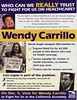 WendyCarrillo_8x11Stand_02 (ubrayj02) Tags: wendy carrillo los angeles politics general ad51 collateral