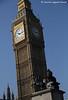 London - Hidden Inside (Caroline Forest Images) Tags: london riverthames riverthamescruise viewsfromthethames touristattraction icon uk england elisabethtower clocktower bigben westminster